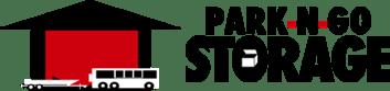 Park-N-Go Storage
